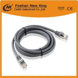 Cable Ethernet Cat5 Cat5e LAN RJ45 Red CAT6 Cable LAN Latiguillo 1m 2m 5m